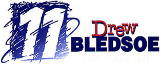 Drew Bledsoe Foundation