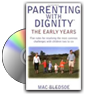 Parenting with Dignity over 7 million parents reached